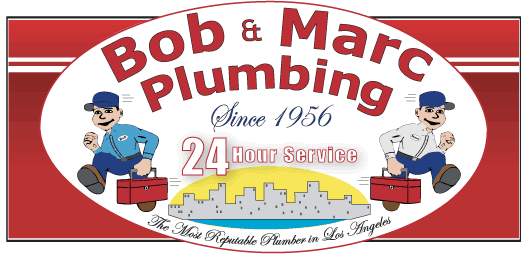 South Bay Plumbing Backflow Certification Services Backflow Certification Service