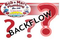 South Bay Backflow Certification Services
